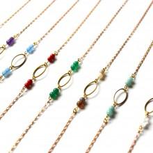 Bracelets - rdc Duchesse2