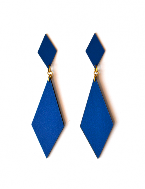 bleu-fonce-bco2