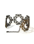 bracelet-forge