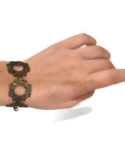 bracelet-forge-porte