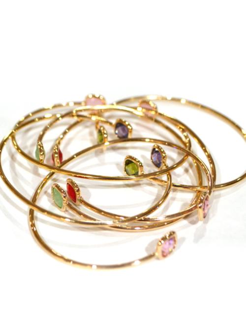 bracelet-pierre-2