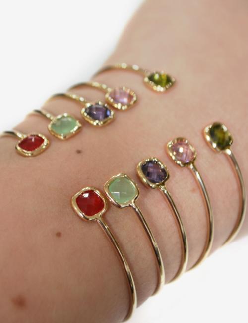 bracelet-pierre-scene