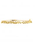 bracelet_maman_cool