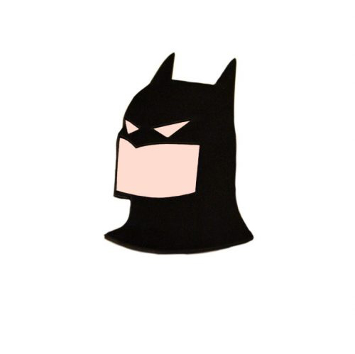 broche-batman-2-500x650