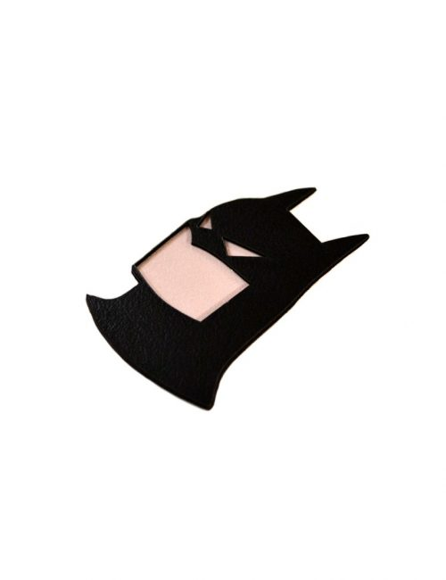 broche-batman