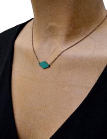 collier-vert-fonce