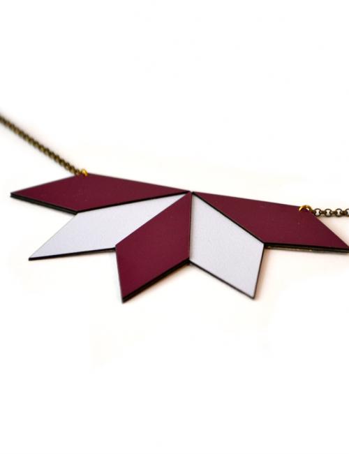 collier-violet-2