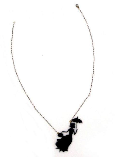 collier_mary_poppins_sans_nuage_2