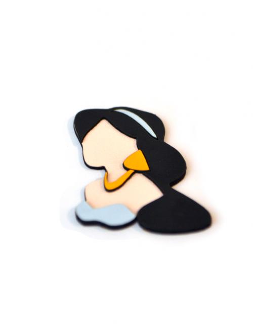 jasmine-2