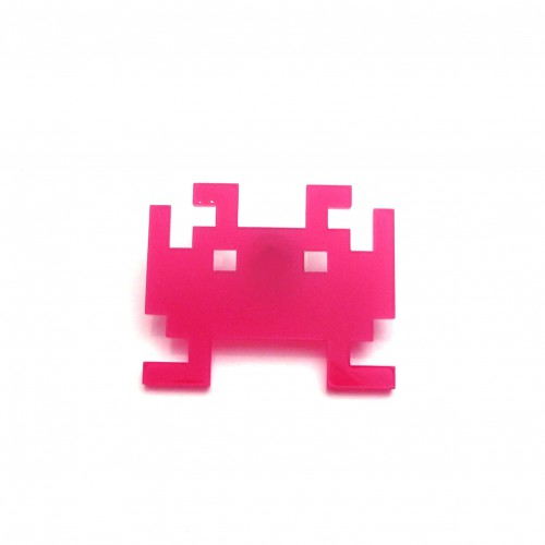 pin's space invaders3